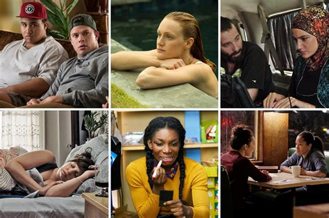 the best tv shows the best tv shows of 2017 the new york times