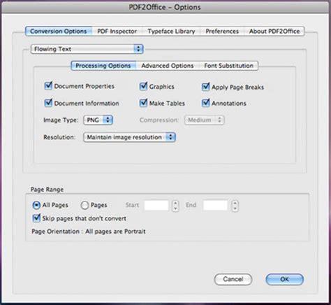 convert pdf to word os x yosemite pdf to word mac how to convert pdf to word mac os x