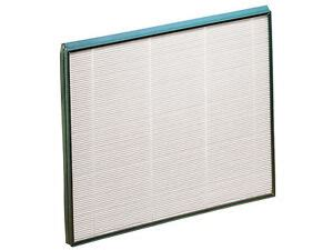 hunter quietflo hepa air purifier replacement filter