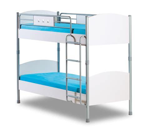 futon yatak active bunk bed 90x200 cm 199 ilek