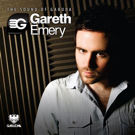 Gareth Emery gareth emery meet in miami original mix preview