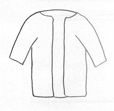 printable coloring pages joseph coat free for joseph coat of many colors coloring pages