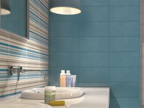 Piastrelle Azzurre - risultati immagini per piastrelle bagno azzurre e bianche