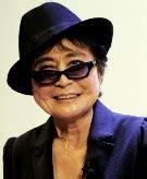 rinko kikuchi yoko ono biograf 237 as de famosos de jap 243 n
