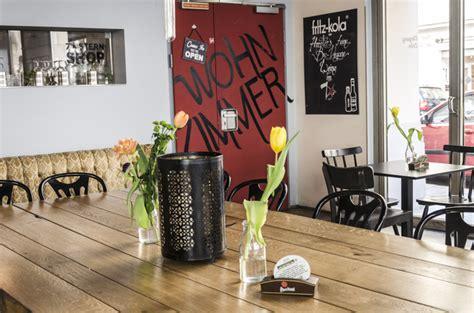 7stern wohnzimmer 7 kulturzentrum cafe stadtbekannt wien das