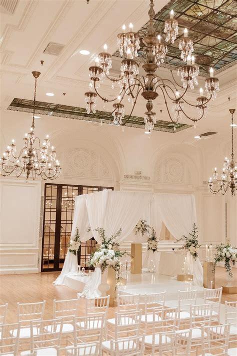 wedding planner los angeles price 2 alexandria ballrooms weddings get prices for wedding