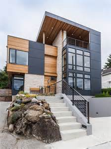 modern home designs plans 71 contemporary exterior design photos