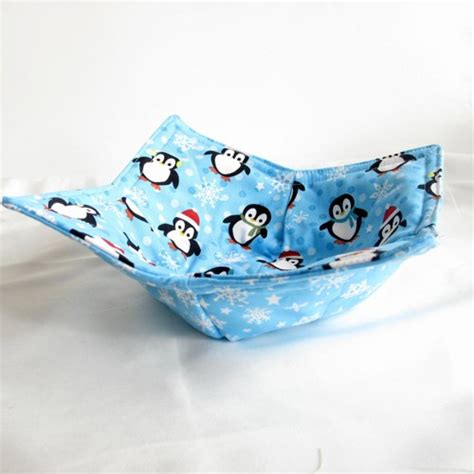 free pattern for microwave bowl potholder microwave potholder bowl cozy penquin and from metal