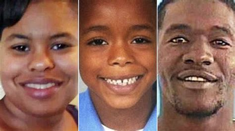 Family Found Still Missing by Suspect In Missing Mississippi Leads Investigators To