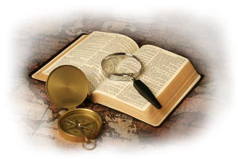 preguntas y respuestas sobre como interpretar la biblia pdf principios divinos la hermen 201 utica de jes 218 s