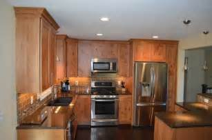 bi level kitchen ideas split level kitchen remodel photos information about