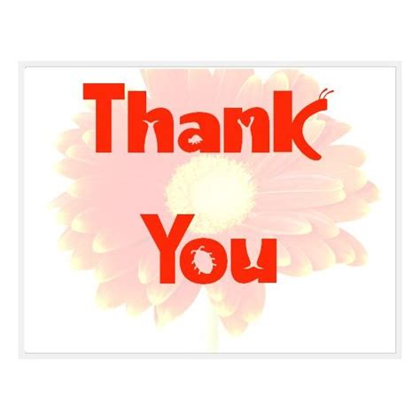 Large 11x17 Thank You Card Template by Design And Print Your Own Thank You Cards With These Ms