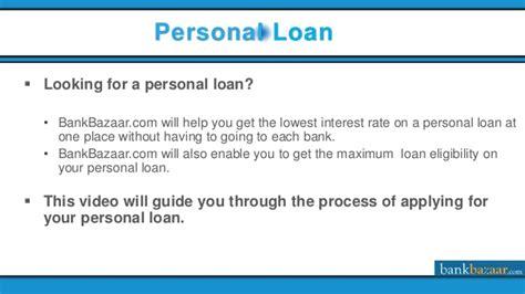 bajaj personal loans advantages of bajaj finance personal loans