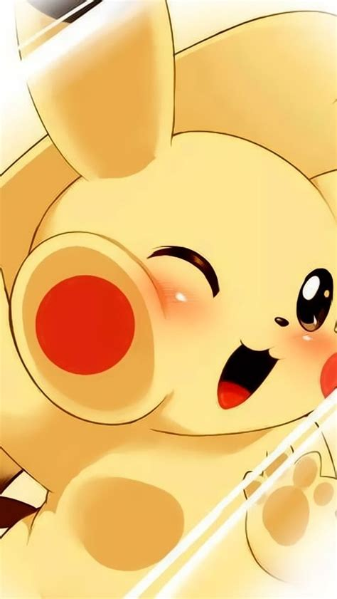 wallpaper hd android mobile9 cute pikachu iphone wallpapers mobile9 chibi kawaii