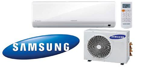 Ac Samsung Split samsung split air conditioning northern beaches air