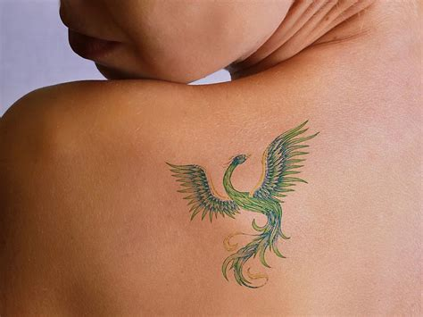 tattoo healing hurts think twice before you get that tattoo fda