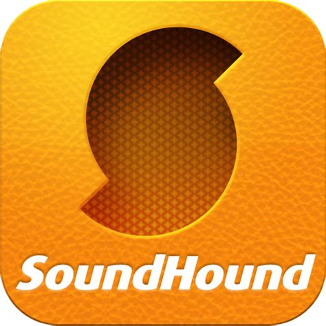 soundhound apk soundhound 5 9 1 for pc windows 7 8 mac tutorial free software downloads