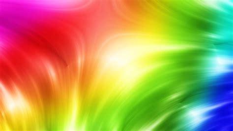 rainbow background   fresha gimp  deviantart