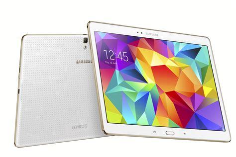 Samsung Tab Lenovo lenovo s mobile shipments to overtake samsung s in 2015