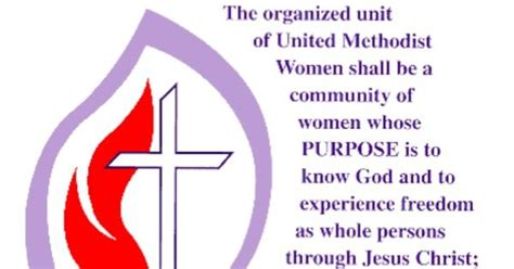 methodist prayer the united methodist christian quotes