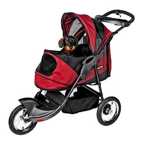 stroller petco for your pets instyle