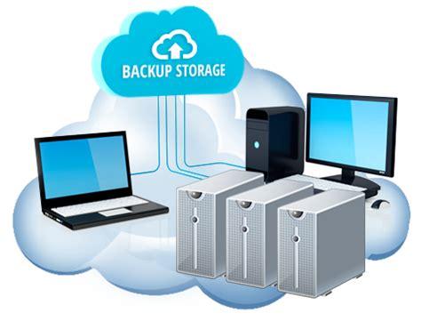 backup image backup autom 225 tico de dados e documentos webplus
