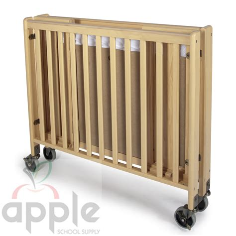 Foundations Folding Crib by Foundations Hideaway Cribs Free Shipping Bulk Discounts