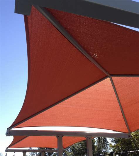 shoreline awnings shoreline awning patio inc shade sails