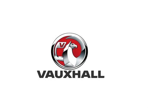 vauxhall logo vauxhall logo related keywords vauxhall logo long tail