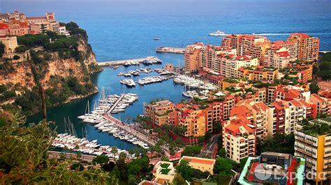 New Monaco monaco vacation travel guide expedia