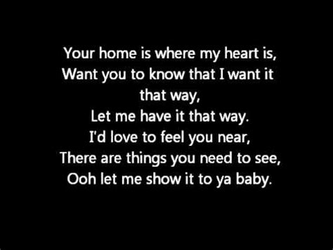 isac elliot new way home lyrics