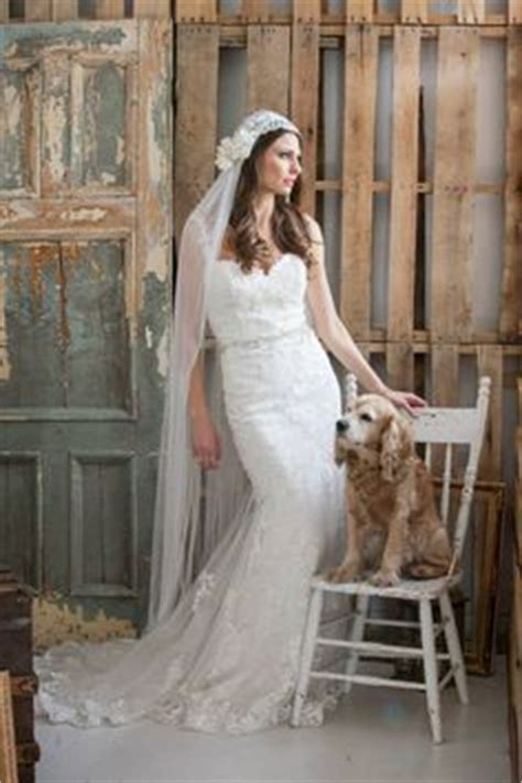 Nora Wedding Concept by 1000 Images About Rustic Chic Wedding Featured In