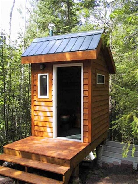 eco outdoor toilet 1000 images about outhouses on pinterest toilets