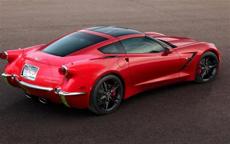 how much does a chevrolet cost how much is 2015 camaro cost autos post