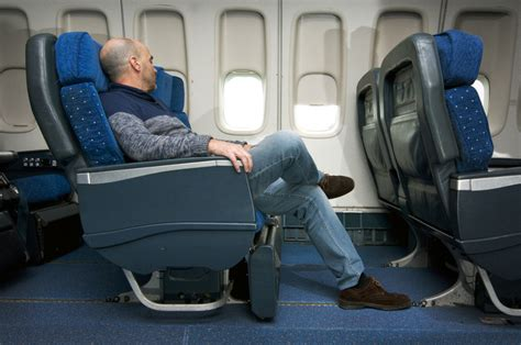 most comfortable airline seats 12 secrets for getting the most comfortable airline seat