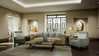 wohnzimmer led beleuchtung beleuchtung im wohnzimmer 24 moderne und klassische ideen