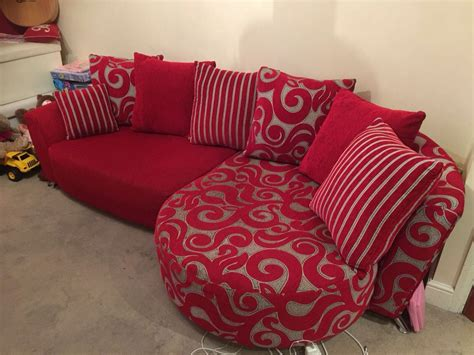 dfs cinema sofa red dfs sofa fabric sofas