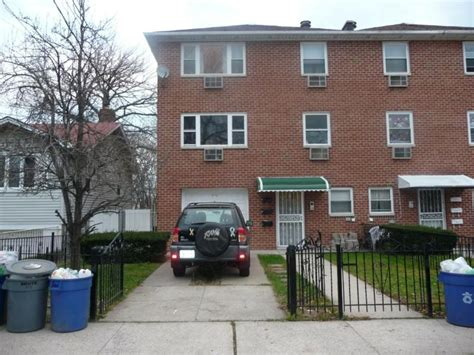 bronx ny 2 family brick home for sale in throggs neck from