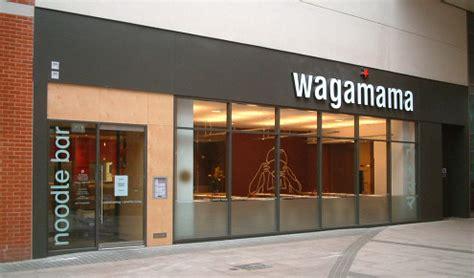 curtain shops dublin shopfronts classic window replacements