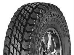 Trailcutter Tires Rtx Tag Tbc Wholesale Modern Tire Dealer