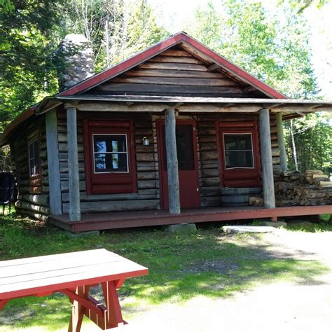 one bedroom cabins one bedroom cabins the birches resort