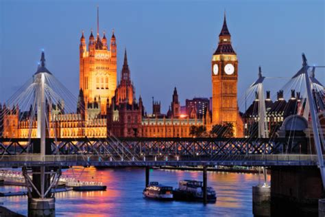 to buy house in london a guide to buying investment property in london