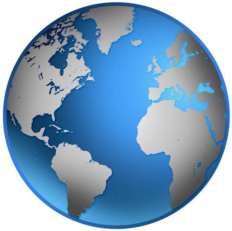 powerpoint template transparent globe filled with bubble countries complete plugin