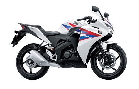 cbr 150 k45a th 2015 honda cbr 150 r pics specs and list of seriess by year