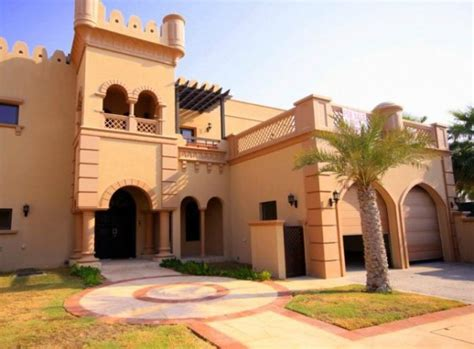 Allison Ramsey Architects by Arabic Style Homes House Design Ideas