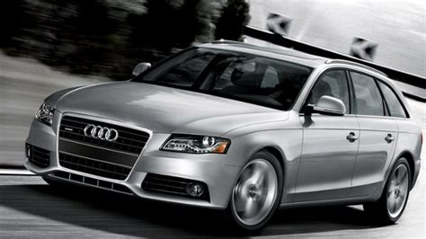 2011 audi a4 price 2011 audi a4 photos price specifications reviews