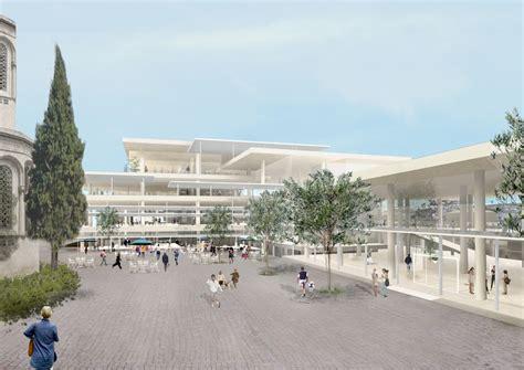 design center jerusalem bezalel academy of arts and design cus sanaa israel