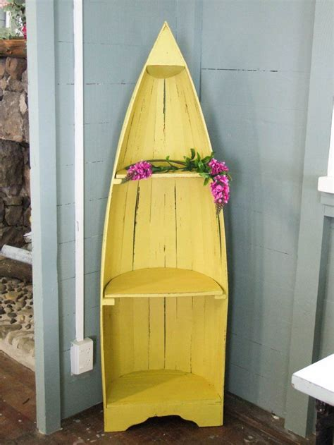 chalk paint new zealand stockists 59 best yellow chalk paint 174 images on
