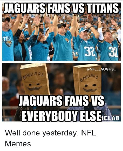 Jaguars Memes - funny nfl memes of 2016 on sizzle cleveland browns