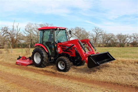 mahindra tractor dealer mahindra usa updates 2500 tractor series 2015 05 11
